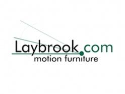 Laybrook Ltd