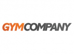Gymcompany