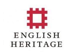 English Heritage - Membership