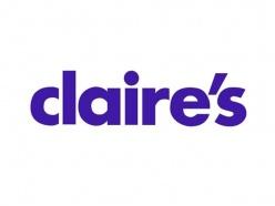 Claire's UK