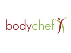 BodyChef