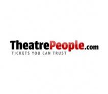 Theatrepeople