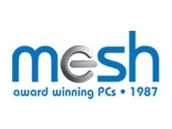 Mesh Affiliate Programme