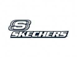Skechers - UK