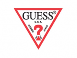 Guess Europe