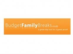 Budget Family Breaks