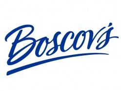 Boscov's Department Stores