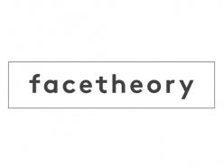Facetheory