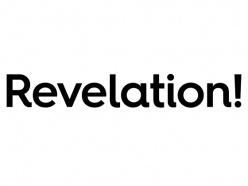 Revelation!