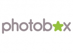 Photobox UK