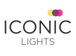 Iconic Lights