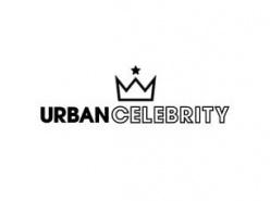 Urban Celebrity