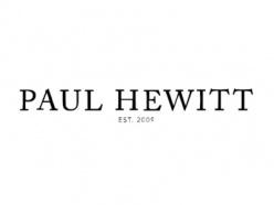 Paul Hewitt UK