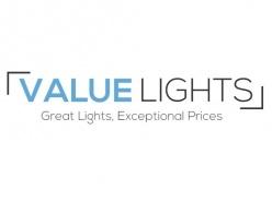 Value Lights