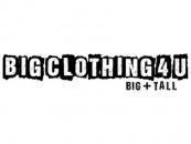 Bigclothing4u