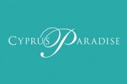 Cyprus Paradise Holidays