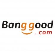 Banggood UK