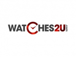 Watches2U