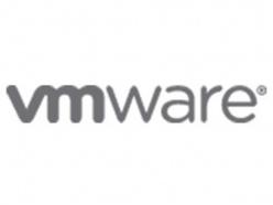VMware UK