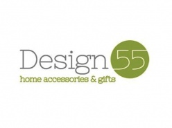 Design 55 Online