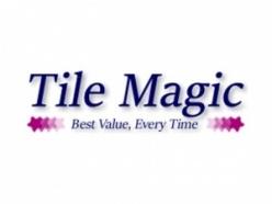 Tile Magic