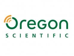 Oregon Scientific