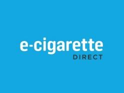 E Cigarettedirect