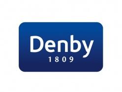 Denby Retail Ltd