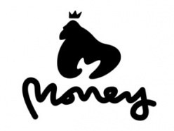 Money Clothing