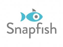 Snapfish USA