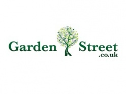 Garden Street