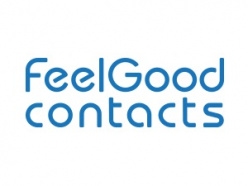 Feel Good Contacts UK