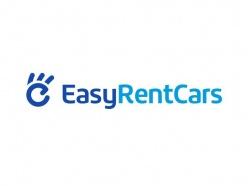 Easy Rent Cars UK