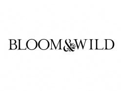 Bloom And Wild UK