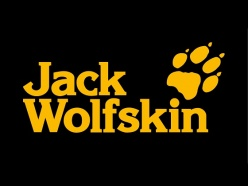 Jack Wolfskin UK