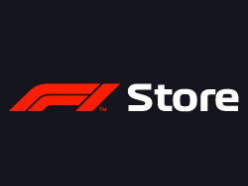 F1 Store