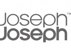 JosephJoseph UK