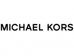 Michael Kors UK
