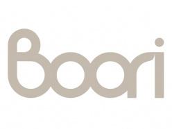 Boori