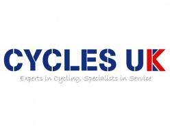 Cycles UK