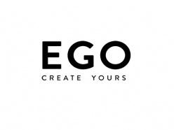 Ego Shoes Ltd