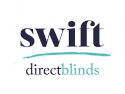 Swift Direct Blinds