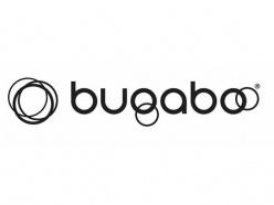 Bugaboo UK