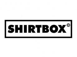 Shirtbox