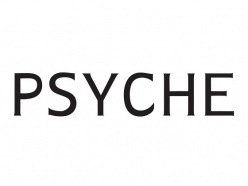 Psyche Limited