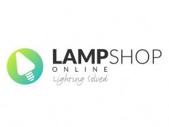 LampShopOnline Ltd