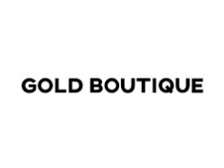 Gold Boutique