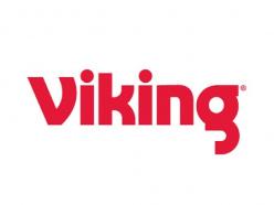 Viking UK IE