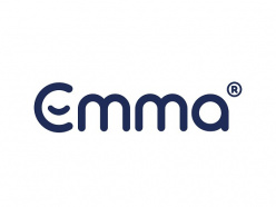 Emma Mattress UK