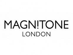 Magnitone